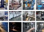 Bến Thành Equipment chuyên gia công cơ khí và cung cấp thiết bị
