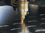 Nhận cắt laser inox giá rẻ trên toàn quốc