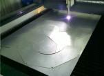 Đặc điểm của gia công cơ khí bằng laser