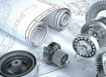 Tiêu chuẩn bản vẽ gia công cơ khí